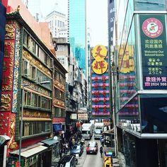 primeiro VLOG DA CHINA está no ar!!  comentem lá no canal o que vocês acharam :) YouTube.com/TorradaTorrada (link na bio!) #TorradaViaja