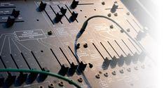 ¿Qué son los armónicos? Tono, timbre y manipulaciones