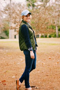 Belles in Bows: Cold Weather Topsiding