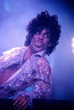 Purple Trivia: 12 Surprising Facts About Prince | Essence.com
