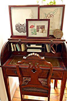 61 Best Small Desks Images Desk Small Desks Desks