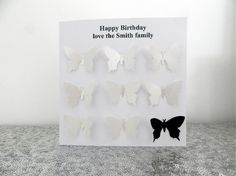 A personal favourite from my Etsy shop https://www.etsy.com/uk/listing/481400991/sister-brother-personalised-birthday