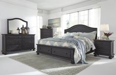 303 best bedrooms images master bedroom set queen bedroom king beds rh pinterest com