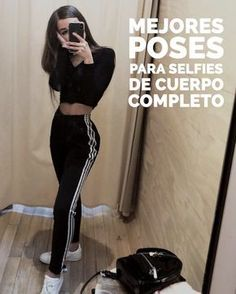 Poses Perfectas Para Selfies - Fire Away Paris - Hair Beauty - Maallure - Photography Photography Jobs, Newborn Photography Props, Tumblr Photography, Photography Tutorials, Creative Photography, Photography Classes, Photography Awards, Photography Projects, Professional Photography