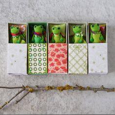 #frog #miniature #toys
