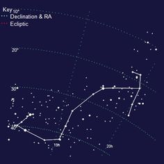 http://www.topastronomer.com/StarCharts/ImgConstellation.aspx?ID=73&Star=-1&Names=No