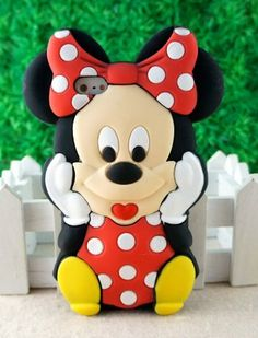 New 3D Cute Cartoon Mouse Soft Silicone Case Cover for Apple iPhone 5 by Disney, http://www.amazon.com/dp/B009Q08WC8/ref=cm_sw_r_pi_dp_.CEgrb1ATZR6H