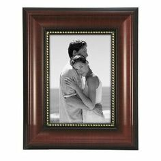 Malden International Elegant Series Photograph