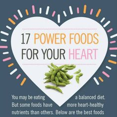 A Healthy Diet Tribute to #Healthy #Heart #Diet #Nutrition