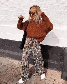 276329bc4837 451 Best SUMMER FASHION images in 2019