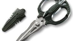 The Best EDC Scissors Just Got Cheaper