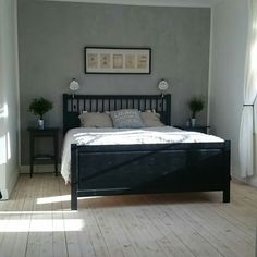 Bedroom kalklitir winter primo