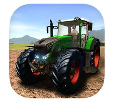 Farmer Sim 2015 updated v 1.5.0 [unlimited money] Mod Apk - Android Games - http://apkgallery.com/farmer-sim-2015-updated-v-1-5-0-unlimited-money-mod-apk-android-games/