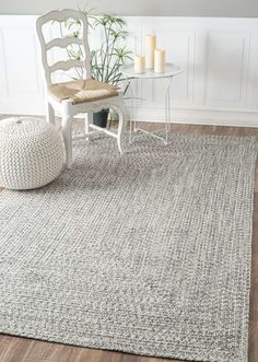 24 Best Area Rugs Images Area Rugs Rugs Decor