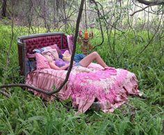 She sleeps..... Rebel, Toddler Bed, Furniture, Home Decor, Child Bed, Decoration Home, Room Decor, Home Furnishings, Home Interior Design