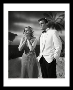 Sir Roger Moore in classic TV show, The Saint. Available to buy as fine art prints for the very first time. Highly Collectible, Perfect gift for Roger Moore fans. The Saint Tv Series, 1960s Tv Shows, Roger Moore, Handsome Actors, Classic Tv, Photo Archive, Rare Photos, Black Men, Avengers