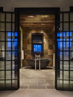 Bathtub Design, Pictures, Remodel, Decor and Ideas - page 11