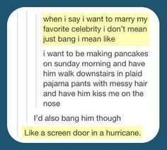 I'm looking at you Chris Evans