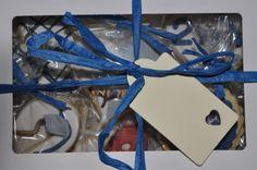 Anniversary Cookie Gift ❤️ Anniversary Cookies, Fondant Cookies, Cookie Gifts, Hanukkah, Sweet Tooth, Cake, Desserts, Food, Pie Cake
