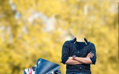 Blur Image Background, Blur Background In Photoshop, Photography Studio Background, Studio Background Images, Black Background Images, Boy Photography Poses, Photoshoot Pose Boy, Photo Poses For Boy, Beautiful Nature Wallpaper