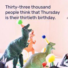 (47) Одноклассники Thirty Birthday, Tongue Twisters, Dinosaur Stuffed Animal, Animals, Animales, Animaux, Animal, Animais