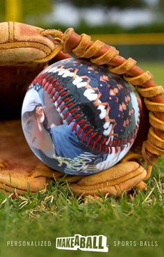 This article will show you need to know about baseball. There are many facts and tips to learn to help you become a good baseball player.Use these tips to Baseball Coach Gifts, Baseball Tips, Baseball Crafts, Softball Gifts, Baseball Pictures, Baseball Games, Sports Gifts, Baseball Mom, Baseball Stuff