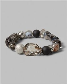 Women's Jewelry: Necklaces, Bracelets, Earrings, Rings & Jewelry Sets - Chico's