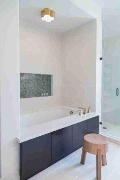 New post Trending-2 bedroom apartments for rent in granada hills ...