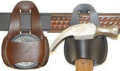 Oxford Cloth Electrician Tool Pouch Repair Tools Holder Para Tornillos 8 Inserte El Cintur/ón De Herramientas Con Bolsillo Y Correa De Cintura Ajustable Clavos Etc. Brocas Taladros