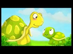 ▶ La famille tortue - YouTube Core French, French Class, French Lessons, French Songs, French Movies, French Stuff, French Teaching Resources, Teaching French, Teaching Ideas