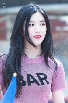 066 - Xiyeon