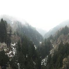 Brig, Switzerland Taken by Kannie Lamkayung0531@gmail.com