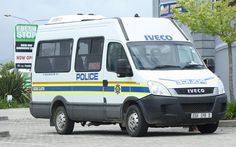 Category:Police automobiles in South Africa Airport Security, Emergency Vehicles, September 11, Airports, Police Cars, Law Enforcement, Buses, South Africa, Countries