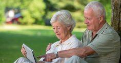 Mobile dla seniora – czy to ma sens? Z mobilnością w trzeci wiek – cz. I. #MarketingMobilny