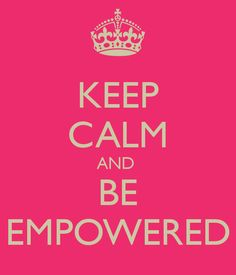 30 habits of highly empowered women