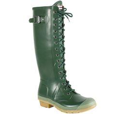 I want these soooo bad!!!!
