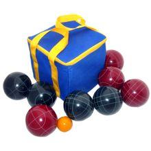 Playaboule Bocce Ball Set *Fathers Day* PB_Bocce_RG4-100 http://www.playaboule.com/Wholesale_Bocce_Ball_Sets.aspx