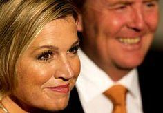 8-Dec-2013 9:48 - DE WEEK IN BEELD. Sylvie verschijnt in tranen op de Duitse televisie, Nelson Mandela overlijdt op 95-jarige leeftijd en Jennifer Ewbank is zwanger. Kortom: het was weer een week met boordevol (entertainment)nieuws.