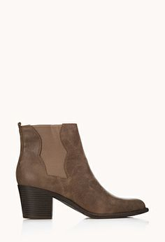 Womens shoes and boots | shop online | Forever 21 - 2000050576