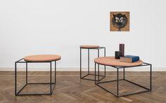 Rhapsody_coffee table