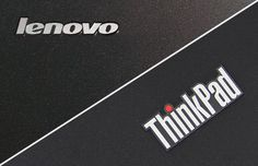 Lenovo to split into Lenovo Business Group and Think Business Group
