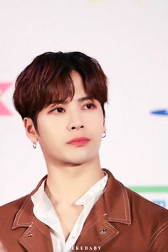 What could happen when A low life slave accidentally sleep with an un… Got7 Jackson, Jackson Wang, Yugyeom, Youngjae, Jinyoung, K Pop, Rapper, Banks, Got7 Funny