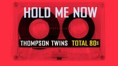 Thompson Twins • Hold Me Now • 1983 [HD] - YouTube Thompson Twins, Me Now, Pop Bands, Hold Me, Artworks, Album, Songs, Retro, Youtube