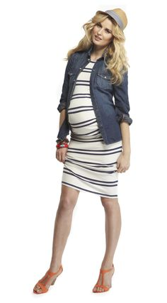 how much do i looove this for beautiful mamas-to-be?? moreofmematernity.com
