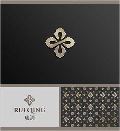 Logo Design Design Cartão Inspiração 15 40 Exemplos realmente bonitas de Logo & Business Card Designs