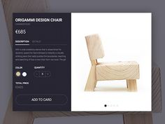 30 Brilliant Examples Of UI Cards – Make Mobile Applications Design Web, Ui Design Patterns, Web Design Trends, Web Design Inspiration, Flat Design, Graphic Design, Slider Ui, Template Web, Website Template
