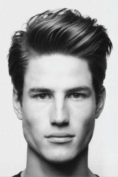 Hasta ahora los cortes de pelo de los hombres siempre habían sido muy sencillos, llegando a pasar incluso inadvertidos, sin embargo, ellos también quieren sacarse el mayor partido...