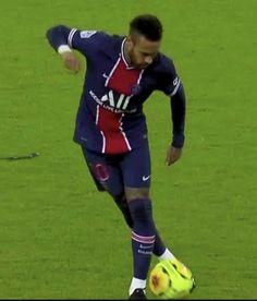 Neymar Football, Neymar Jr, Paris Saint, Saint Germain, Psg, Barcelona, Soccer, Sports, Hs Sports