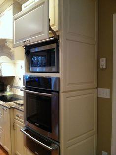 159 best appliances images on Pinterest | Kitchen ideas, Cooking ...