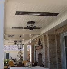 Flush Mount Heaters · Outdoor HeatersPatio HeaterOutdoor Electric ...